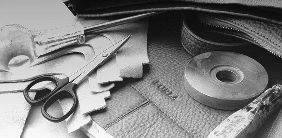 Furla kreiranje torbe i dizajniranje